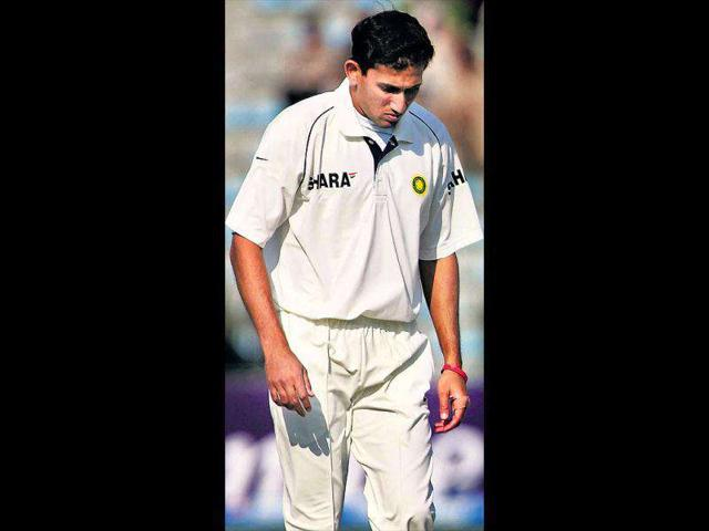 Agit-Agarkar-played-his-last-Test-for-India-in-2006-and-ODI-in-2007-Getty-images