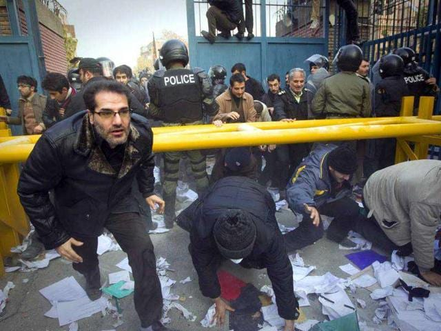 Iran nuke deal,iran nuclear programme,Tehran nuclear programme