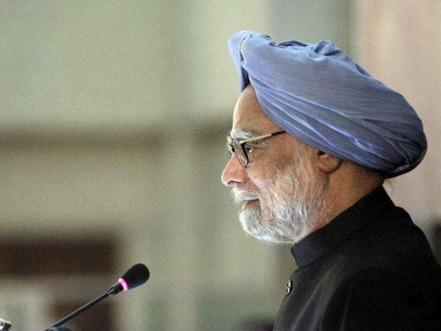Manmohan Singh's New Year address,Manmohan Singh,Lokpal Bill