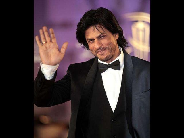Actor-Shah-Rukh-Khan