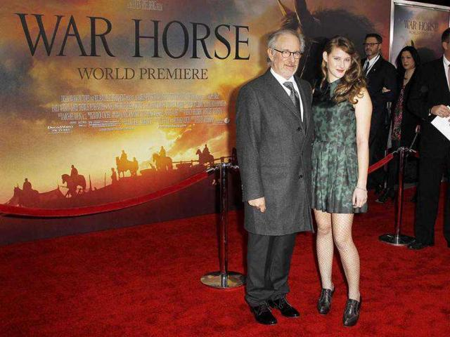 In-this-film-image-released-by-Disney-Jeremy-Irvine-is-shown-in-a-scene-from-War-Horse-The-film-was-nominated-in-two-categories-for-Golden-Globe-awards-AP-Photo-Disney-Andrew-Cooper