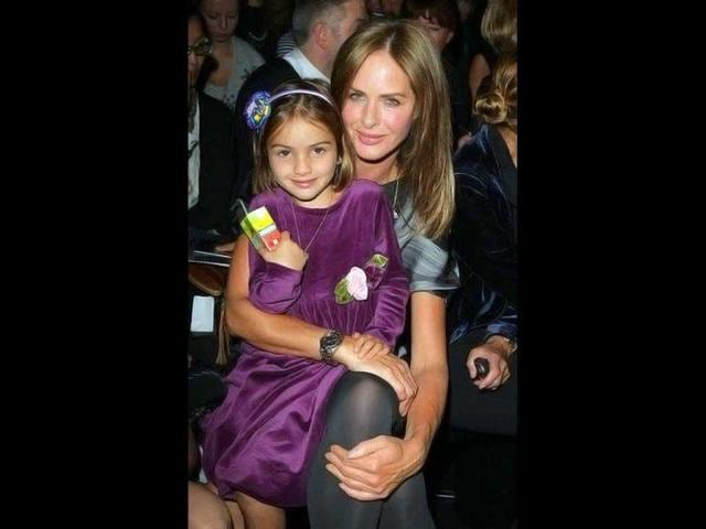 Trinny-Woodall-39-underwent-nine-rounds-of-IVF-and-several-miscarriages-before-having-her-daughter-Lyla-in-2003