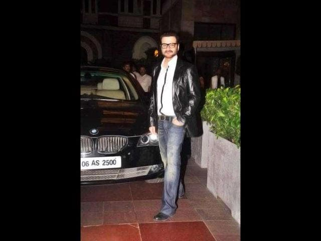 Anil-Kapoor-s-brother-Sanjay-Kapoor-seems-to-be-enjoying-himself-at-the-party-Photo-Courtesy-Bubbles-Pinkvilla