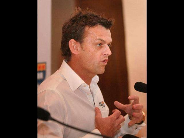 Adam-Gilchrist-former-Australian-cricketer-and-brand-ambassador-of-the-University-of-Wollongong-during-a-press-conference-at-Trident-hotel-in-Mumbai-HT-photo-Hemant-Padalkar