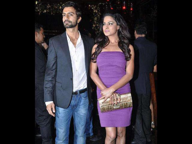 Veena-has-been-in-news-for-her-on-off-relationship-with-Ashmit-Patel
