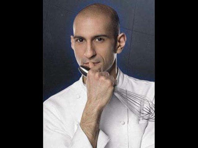 -Chef-Jehangir-Mehta