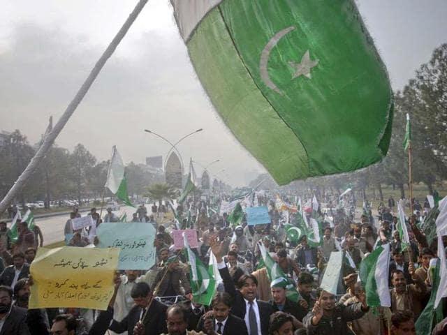 Pakistani election,Saddiq Zaman Khattak,Awami National Party