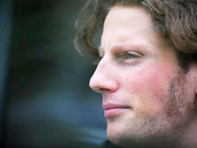 Grosjean-to-partner-Raikkonen-at-Lotus