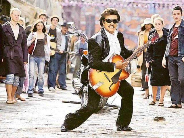 Within-a-few-years-of-his-career-he-became-the-superstar-of-Tamil-cinema-and-continue-to-be-so