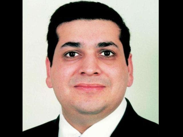 A-file-photo-of-Essar-promoter-director-Anshuman-Ruia-who-has-been-chargesheeted-in-the-2G-scam