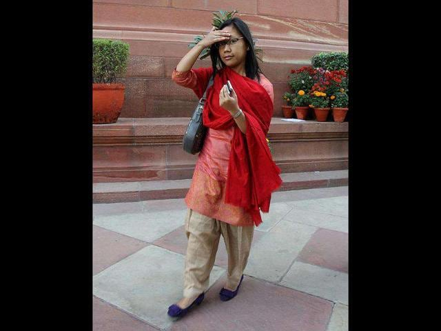 news,hindustantimes,sharad pawar
