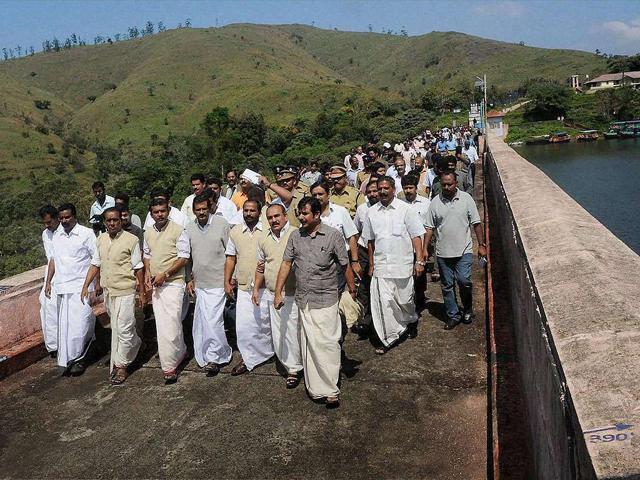 Incidentally,Gopal Krishna Gandhi,statehood