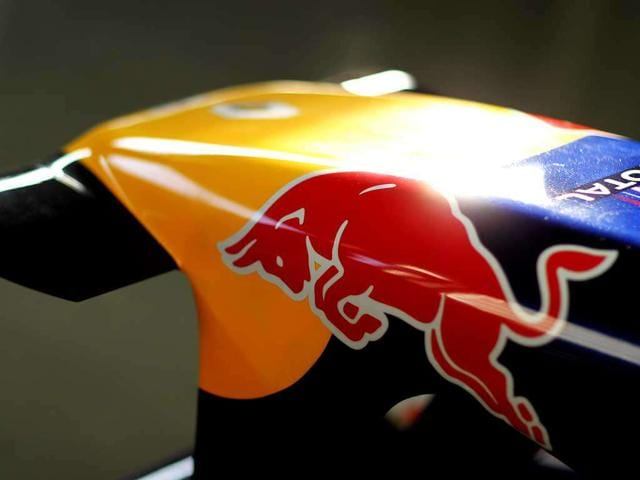 Red-Bull-Racing-to-launch-RB8-on-Feb-5-Auto-Hebdo