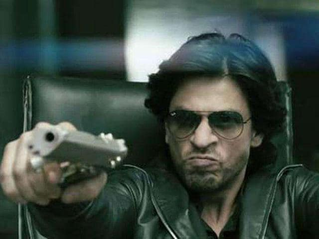 Bombay high court,Don 2,hindustan times