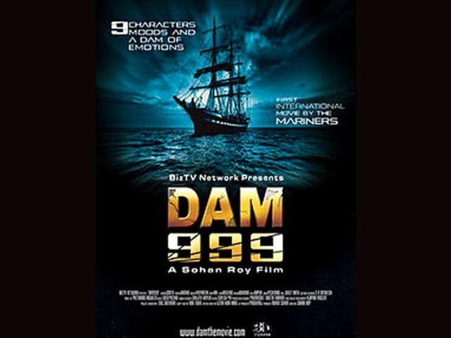 Dam-999-is-directed-by-Sohun-Roy