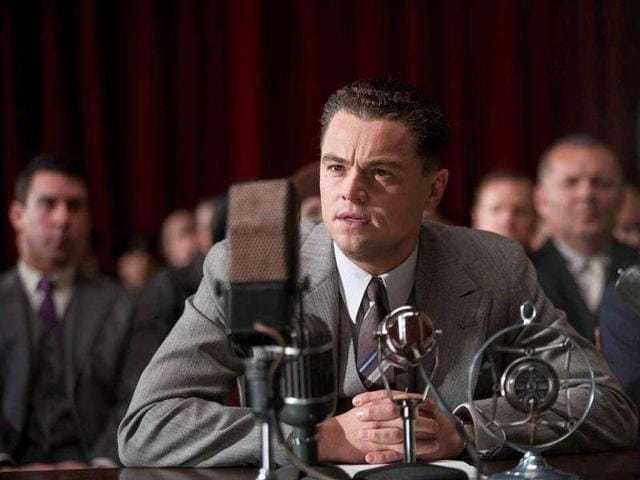 In-this-image-released-by-Warner-Bros-Leonardo-DiCaprio-is-shown-in-a-scene-from-the-film-J-Edgar-DiCaprio-was-nominated-for-best-actor-in-a-drama-for-his-role-AP-Photo-Warner-Bros-Keith-Bernstein
