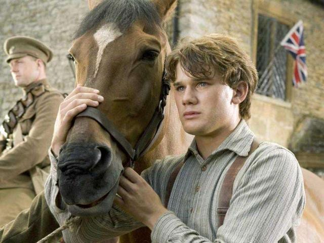 Veteran-director-Steven-Spielberg-s-equine-epic-War-Horse-got-six-nods-for-the-Academy-Awards-including-Best-Picture-Best-Cinematography-Best-Music-among-others