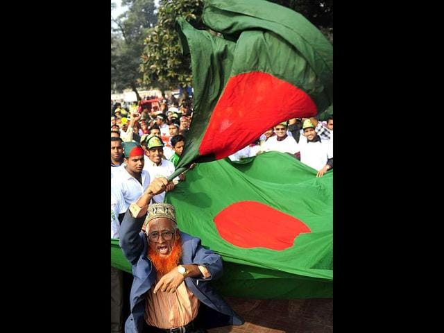 world cup,t20 world cup,Bangladesh