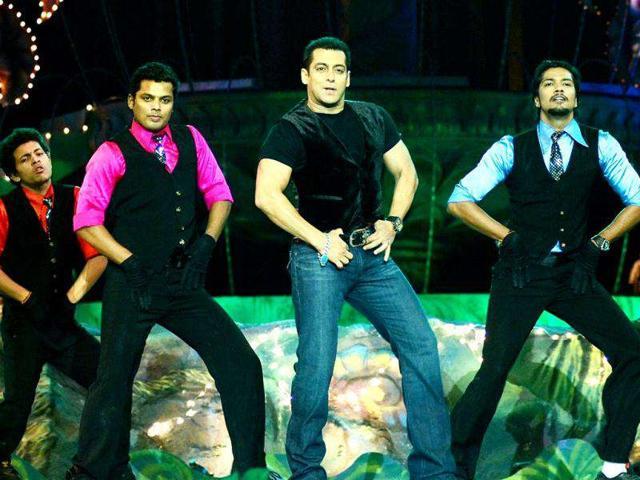 Salman Khan,family,Eid celebration