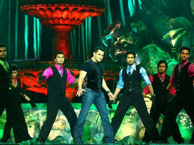 Actor-Salman-Khan