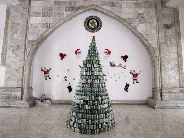 white Christmas,Christmas in UK,Cumbria