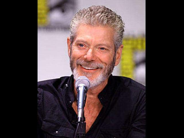 Actor-Stephen-Lang