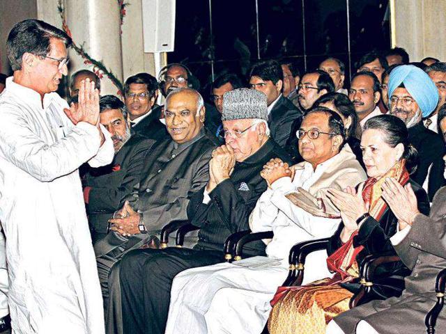 Rashtriya Lok Dal