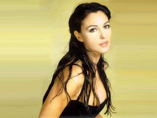 Monica-Bellucci-With-her-model-looks-and-ease-with-shedding-clothes-this-47-year-old-is-still-many-men-s-ultimate-fantasy
