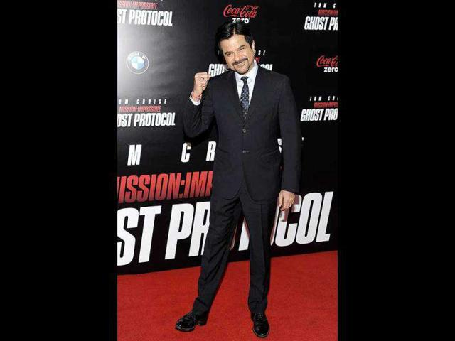 Actor-Anil-Kapoor-AP-Photo