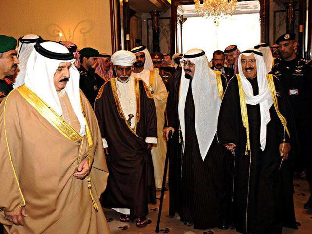 Saudi and Israel had five secret meetings over Iran