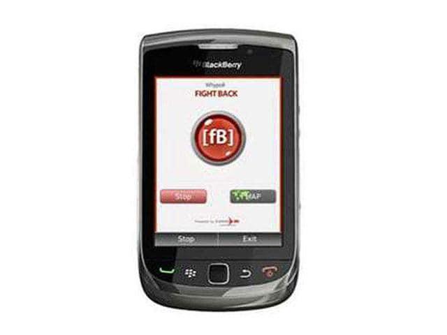 Fight-Back-mobile-app