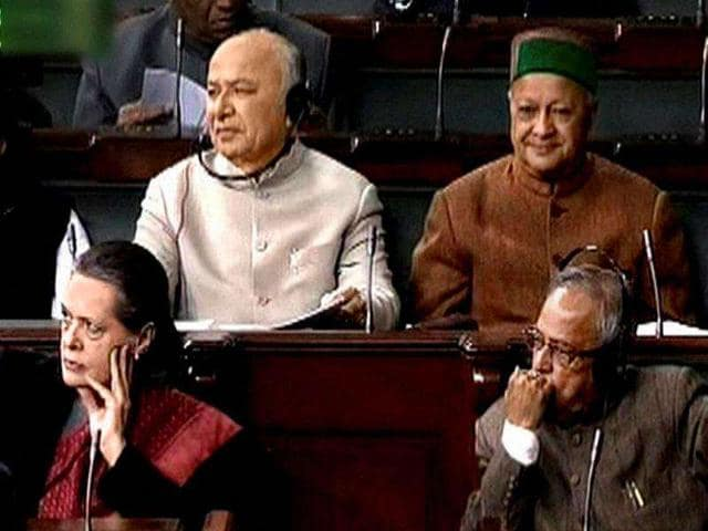 Congress-president-Sonia-Gandhi-and-other-leaders-are-seen-in-Lok-Sabha-PTI-TV-grab