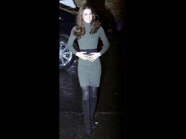 Duchess of Cambridge,Wellington Boots,Kate