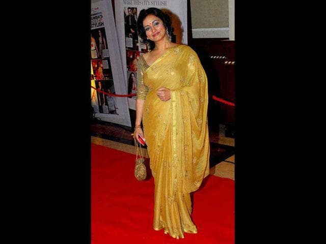 Old-is-gold-Divya-Dutta-donned-the-ethnic-look-this-time-Photo-Prodip-Guha