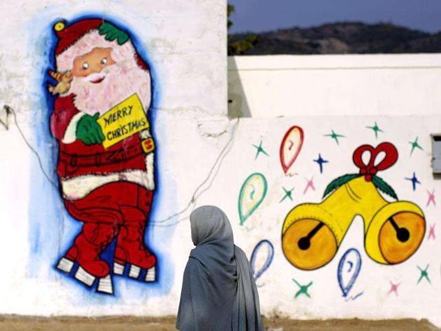 Last Christmas,Christmas songs,winter songs