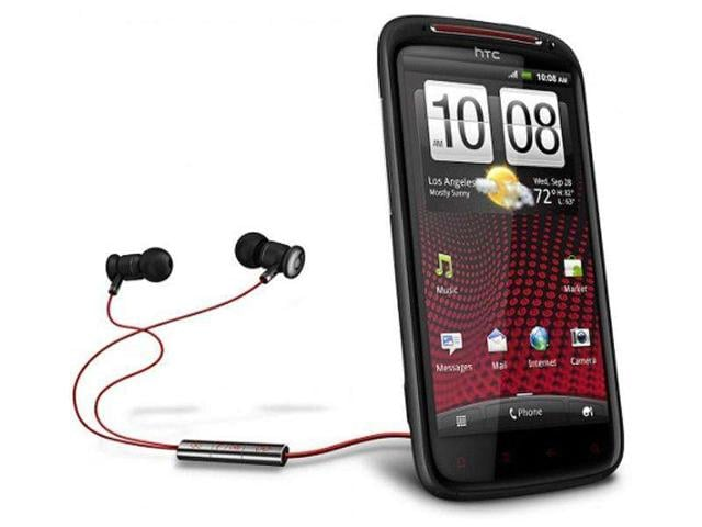 HTC-s-Android-Sensation-XE