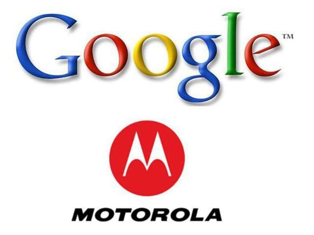 Google-primarily-a-search-and-online-advertising-company-acquired-US-based-Motorola-Mobility-for-12-5-billion-Rs-65-600-crore-in-an-all-cash-deal