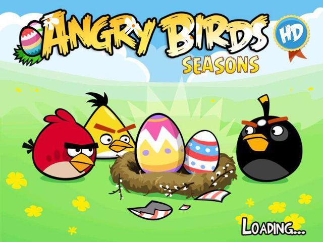 Angry-Birds-Seasons-by-Rovio-Mobile-Ltd