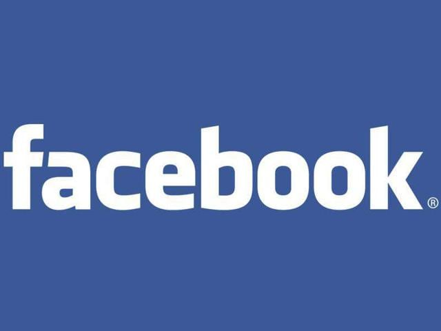 Facebook-by-Facebook-Inc
