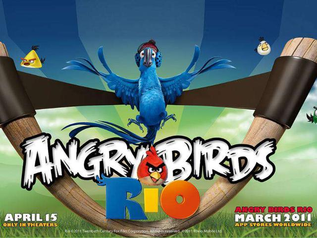 Angry-Birds-by-Rovio-Mobile-Ltd