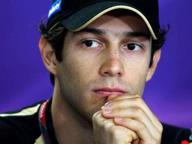 Bruno-Senna-at-the-Brazilian-GP-Getty-photo-by-Paul-Gilham