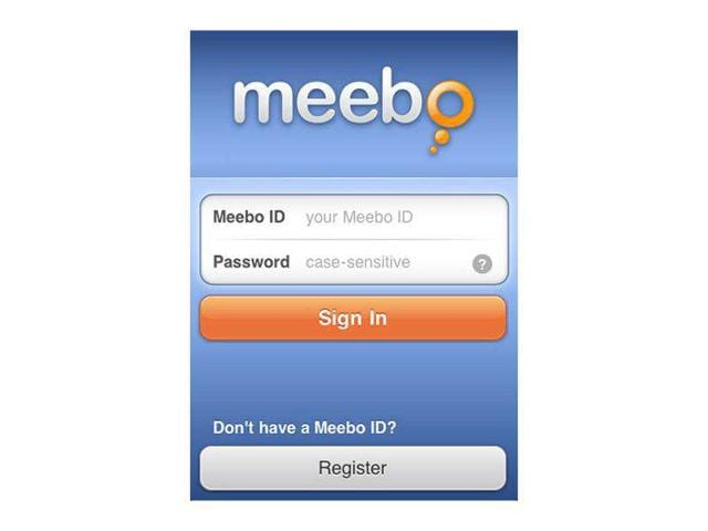 Social-networking-platform-Meebo-also-took-a-hammering-coming-in-third-Meebo-is-essentially-a-platform-incorporating-several-instant-messaging-servers