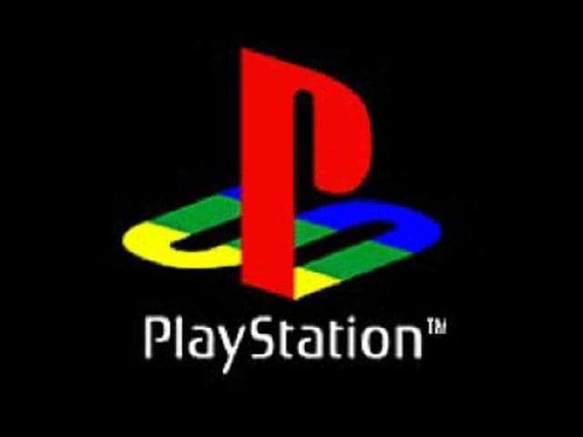 Sony,PlayStation Network,hackers
