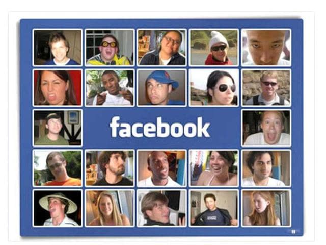 Facebook-crosses-one-billion-active-users-mark