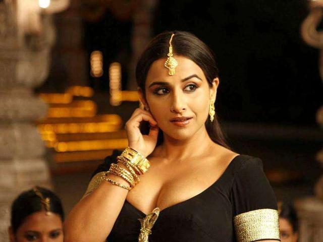 mallika sherawat,rahul bose,pyaar ke side effects