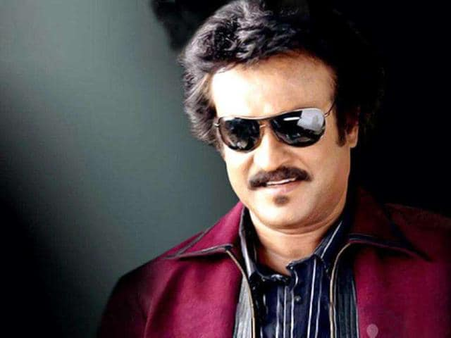 Rajinikanth-was-awarded-the-Entertainer-of-the-Decade-Award-by-NDTV-in-2011-by-Indian-Home-Minister-of-Affairs-P-Chidambaram