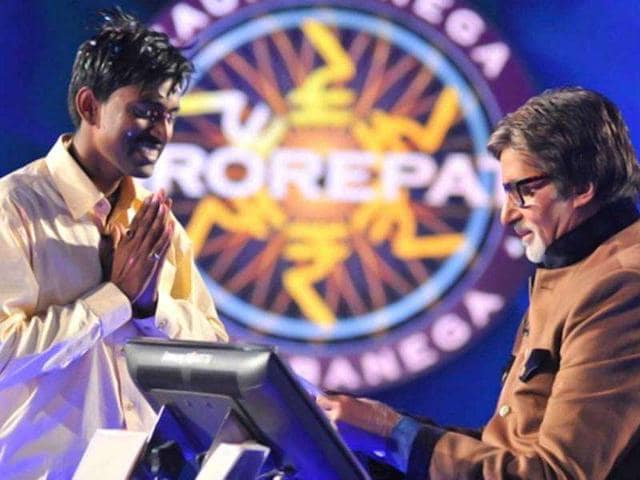 Sushil-Kumar-was-the-first-person-to-have-won-Rs-5-crore-on-Kaun-Banega-Crorepati-He-hails-from-Motihari-District-of-Bihar