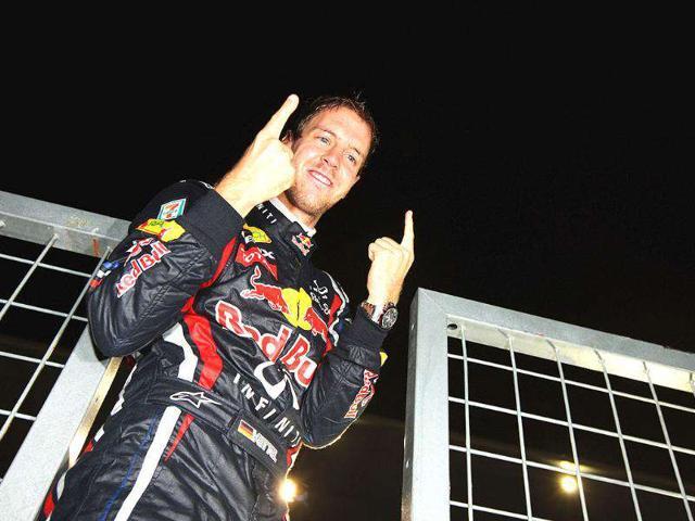 Sebastian-Vettel-Getty-Paul-Gilham