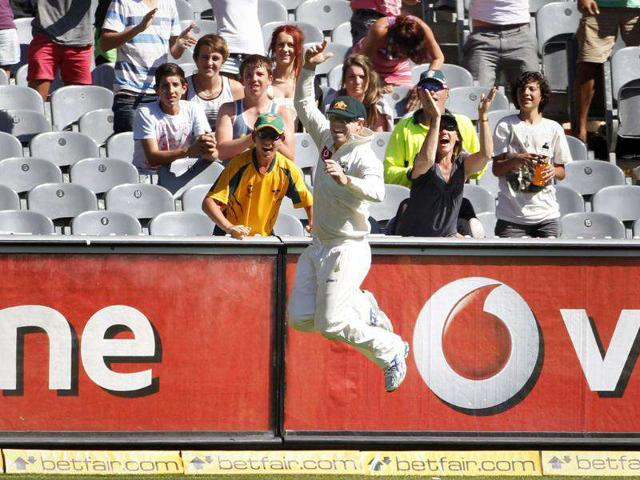 David Warner,AB de Villiers,Ball tampering