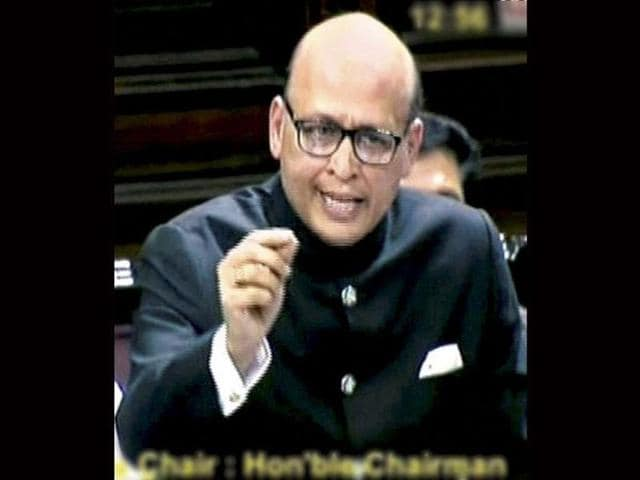 Congress-MP-Abhishek-Manu-Singhvi-speaks-during-the-debate-on-Lokpal-Bill-in-the-Rajya-Sabha-in-New-Delhi-PTI-Photo-TV-grab